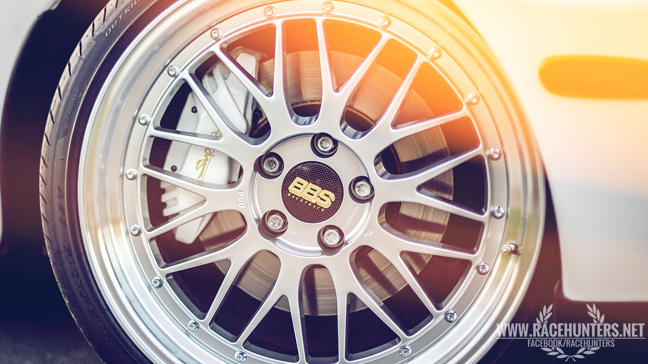 19`BBS LE MANS PLUS EU-SPEC FRONT BRAKE. 19`BBS LE MANS PLUS EU-SPEC FRONT BRAKE